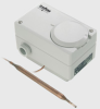 Remote Sensing Thermostat -- MINISTAT MS - Image