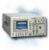 DCA-J Wideband Sampling Oscilloscope -- 86100C - Image