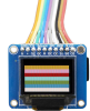 Display Modules - LCD, OLED, Graphic -- 684-ND