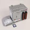 CompactLogix 750KB DI/O AI/O Controller -- 1769-L24ER-QBFC1B - Image