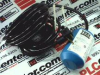 FLOAT SWITCH CHEMICAL RESISTANT -- 4RK52