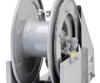 Extra-Narrow Power Rescue Reel -- EF2500