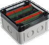 Sensor-relay-switchboxes