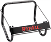 WypAll Jumbo Wall-Mount Wiper Dispenser For WypAll Jumbo Rolls Disposable Wipers WIP80579 -- WIP80579 -Image