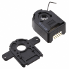 Encoders -- 516-2024-ND -Image