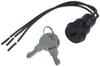 Keylock Switches -- CKN10050-ND - Image