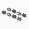 General Purpose ESD Protection TVS Diode Array -- SP1011-04UTG -Image