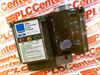 GRACO 521-500-840 ( LUBRICATOR PUMP 115V REMOTE CONTROL THRIFT T ) -- View Larger Image