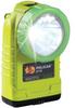 Pelican 3715 LED Flashlight Photoluminescent - Gen 2 -- PEL-3715-020-247
