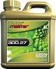 ADD.27 Grow 5L -- DM2703