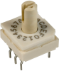DIP Switches -- GH7263-ND -Image