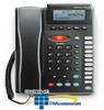 Scitec Spectrum Plus 2-line Analog Display Speaker.. -- SP750-BK