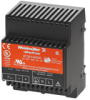 Connect Power INSTA 48W -- CP SNT 48W 24V 2A - Image