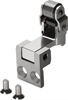 AL-05 Roller lever with idle return -- 6513