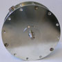 TACHOENCODERS-OPTOTACHOS -- NHML Ø 200 mm Optotacho