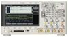 AGILENT TECHNOLOGIES - MSOX3034A - OSCILLOSCOPE, 4 ANLG + 16 DGTL, 350MHZ, 4GSPS -- 94324