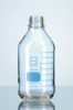 DURAN® pressure plus+ Laboratory bottle -- withDINthread GL 45