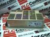 POWER SUPPLY 7AMP 240V 50/60HZ -- SRW2003001