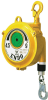 Spring Balancer, 22-30KG, 1.5M -- XA-EWF-30