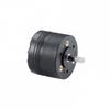 Flat DC Gearmotors -- 2619 SR