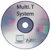 Multi_T Multitasking Titration System -- GO-24906-80