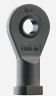 High Temperature Metric Rod End Bearing -- igubal® - Series E -Image
