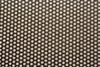 3M Hookit Coated Sanding Disc Set - Hook & Loop Attachment - 1 1/2 in Diameter Included - 82624 -- 051144-82624
