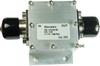 RF & MW Power Amplifier -- WPA0214N