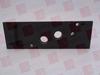 MAC VALVES INC M-82012-0101 ( VALVE BASE ) -Image