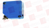 CONTRINEX LLK-5050-000-502 ( STANDARD PHOTOELECTRIC SENSORS, 50X50 THROUGH BEAM, 50 MM WIDTH ) -Image