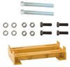 Rexnord VSB Planetgear (PGSTK) Parts & Kits Gear Components -- VSB -Image