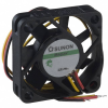 DC Brushless Fans (BLDC) -- 259-1341-ND -- View Larger Image