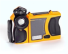 FlexCam R4 Thermal Imager w/Fusion -- FL2674968