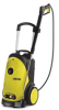 Shark Professional (Electric-Cold Water) Pressure Washer -- Model KE-231507D