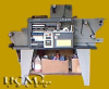 Markem Hot Stamp Press #11366