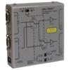2-In, 2-Out VGA + 3.5mm Audio Auto-Switcher -- MX2106AV