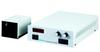 Laser Spectrum Analyzer E200 Series