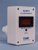 Germicidal Lamp Monitor -- GLM10