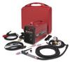 Invertec® V155-S TIG Welder Ready-Pak -- K2606-1 - Image