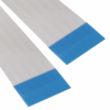Flat Flex Ribbon Jumpers, Cables -- 732-3570-ND -Image