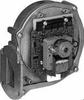 RG100 Series -- RG100/1100-2012