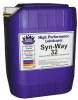 Synway® -- ISO Grade: 100