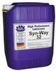 Synthetic Slide/Way lubricantSynway® -- ISO Grade: 32 - Image