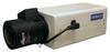 610TVL Hyper Wide Dynamic Camera -- WDE-7610