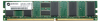 DDR DRAM Memory Modules - Registered ECC DIMM