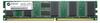 DDR DRAM Memory Modules - Non-ECC DIMM