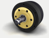 Magnetic Particle Torque Limiter -- LC 100