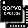 Absorptive High Isolation SP3T Switch -- QPC6034 - Image