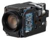 Block Camera -- FCB-PV480