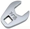 Crowfoot Wrench -- J4708CF - Image